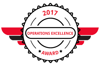 Operation-Excellence-TeamGroup