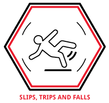 Team-Group-SlipsFalls