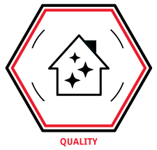 About--Quality