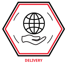 About_Delivery