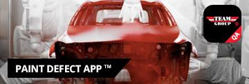 Paint_Defect_App_Innovation