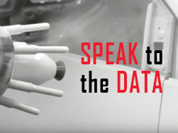 SpeaktotheData-iNNOVATION