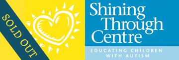 Shining Through Centre