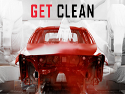 GetCleanWIthTeam-Banner002