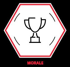 Our-MIssion-Morale007