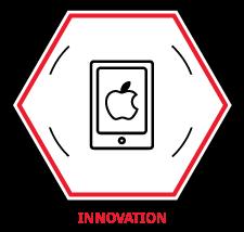 OurMission_InnovationIcon_002