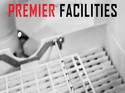 Premier-Facilities-OurMission