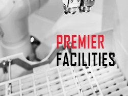 Premier--Facilities-Our-Mission009