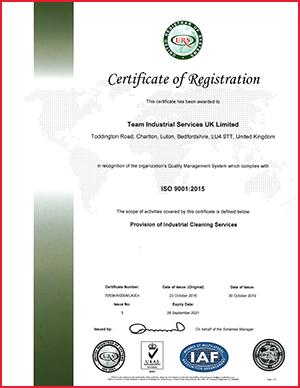UK_Certificates